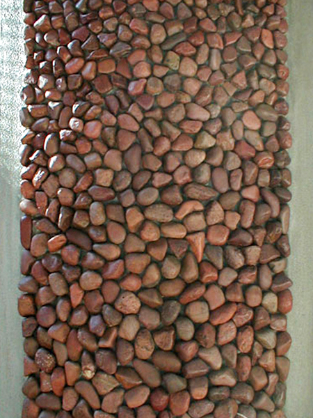 Stone Palette, Salt River View 3